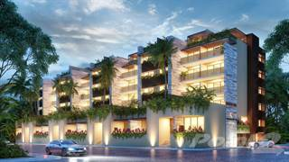 Apartment for sale in VERANTO ,PLAYA DEL CARMEN, Playa del Carmen, Quintana Roo