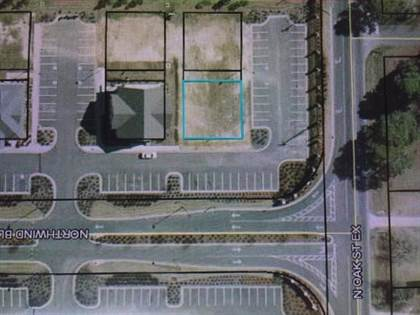 Lots And Land for sale in 5100 Northwind Blvd, Valdosta, GA, 31605