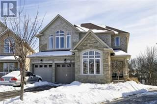 Single Family for sale in 77 HANSFORD Drive, Brantford, Ontario, N3S0B3