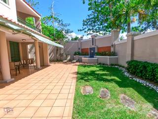 Residential Property for sale in Dorado Reef, Dorado, Puerto Rico 00646, Dorado, PR, 00646