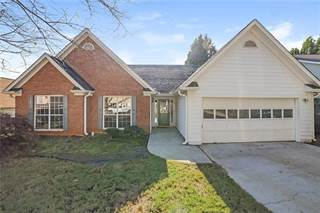 Single Family for sale in 1890 Westfield Drive, Lawrenceville, GA, 30043