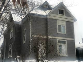 Multi-family Home for sale in 2515 Upton Avenue N, Minneapolis, MN, 55411
