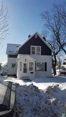 Single Family for sale in 2874 Wicklow St, Duluth, MN, 55806