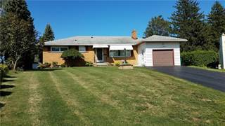 Single Family for sale in 193 High Point, Irondequoit, NY, 14609