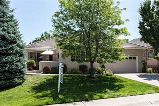 Single Family for sale in 9576 Silver Hill Circle , Lone Tree, CO, 80124