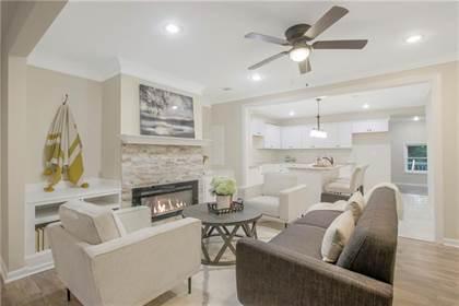 Residential Property for sale in 690 Dameron Circle SW, Atlanta, GA, 30311