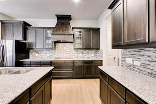 Single Family for sale in 7109 Myrtleridge Drive, Plano, TX, 75074