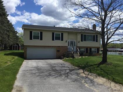 Residential Property for sale in 1259 Claythorne Dr, Greater Oakland, PA, 15904