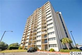 Condo for sale in 601 Mitchell Drive 301, Myrtle Beach, SC, 29577
