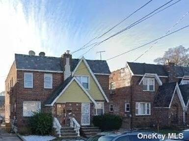 Residential Property for sale in 205-18 113th Avenue, Queens, NY, 11412