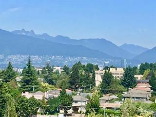 Residential Property for sale in 6026 Tisdall Street, Vancouver, British Columbia, V5Z 3N3
