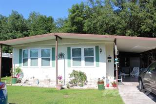Residential Property for sale in 3166 Blue Lagoon Dr, Zephyrhills South, FL, 33541