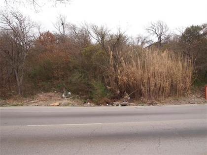 Lots And Land for sale in 1422 Jacksboro Highway, Fort Worth, TX, 76164