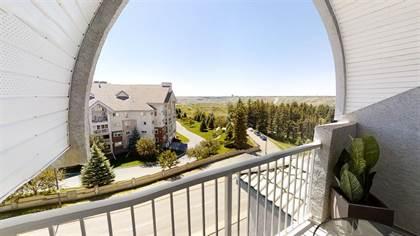 Residential Property for sale in 75 1 Avenue S 409, Lethbridge, Alberta, T1J 4R2