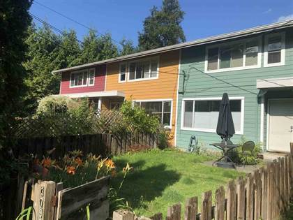 Single Family for sale in 37953 WESTWAY AVENUE, Squamish, British Columbia, V0N3G0