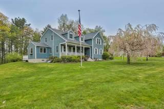 Single Family for sale in 6 Tudor Drive, Salem, NH, 03079