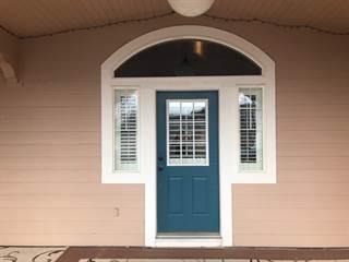 Single Family for rent in 829 Summer Field, Prescott, AZ, 86303