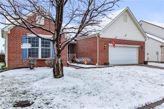 Single Family for sale in 7308 Sycamore Run Drive, Indianapolis, IN, 46237