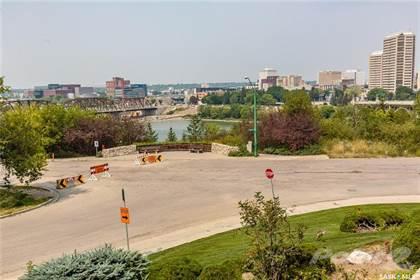 Condominium for sale in 510 Saskatchewan CRESCENT E 115, Saskatoon, Saskatchewan, S7N 4P9
