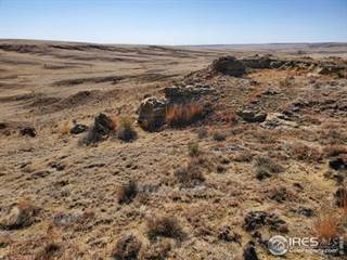 Farm And Agriculture for sale in TBD, Weldona, CO, 80701