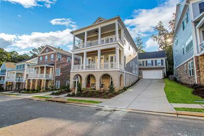Residential for sale in 3117 Huntington Place Pl, Milton, GA, 30004