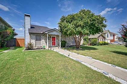 Residential Property for sale in 6706 Olivewood Drive, Arlington, TX, 76001