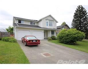 22620 125A AVENUE, Maple Ridge, British Columbia