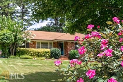 Residential for sale in 3069 Stantondale Dr, Atlanta, GA, 30341