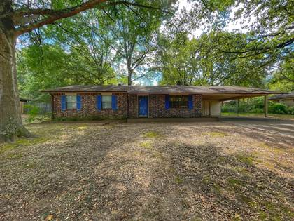 Residential Property for sale in 1005 W 17th Terrace, Russellville, AR, 72801
