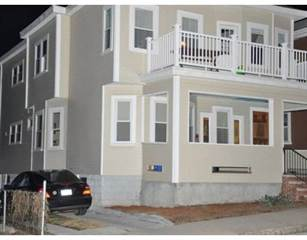 Multi-family Home for sale in 8 College Hill Road, Somerville, MA, 02144