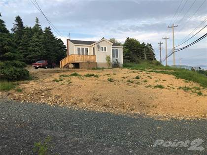 Commercial for sale in 1462 Topsail Road, Paradise, Newfoundland and Labrador, A1L 1P8