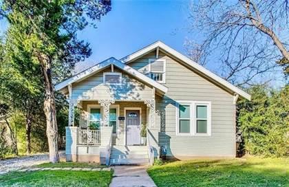 Residential Property for sale in 815 N Tyler Street, Dallas, TX, 75208