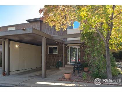 Residential Property for sale in 1413 Bradley Dr, Boulder, CO, 80305