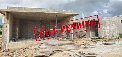 Residential for sale in NUEVA CONSTRUCCION  EXCELENTE VECINDARIO, Aguadilla, PR, 00603