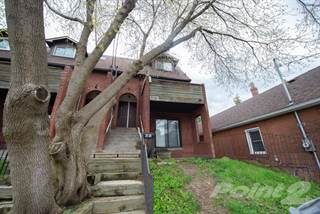 Multi-family Home for sale in 12131 Dufferin St, King, Ontario