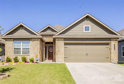 Residential Property for sale in 5226 Fenton Lane, Belton, TX, 76513