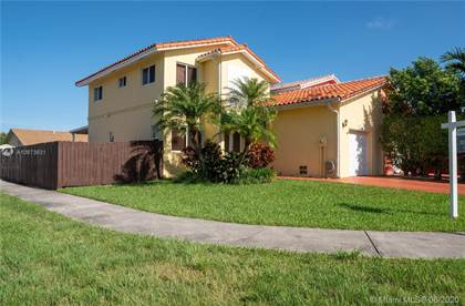Residential Property for sale in 10934 SW 146th Ave, Miami, FL, 33186