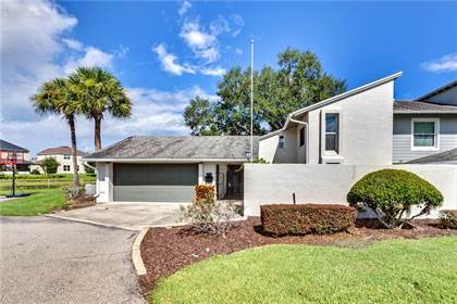 Residential Property for sale in 5218 CYPRESS CREEK DRIVE 101, Orlando, FL, 32811