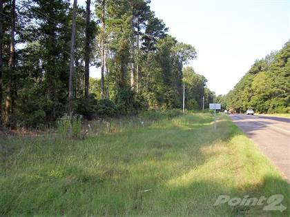Lots And Land for sale in 1117 HWY 32 E, Ashdown, AR, 71822