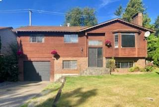 Single Family for sale in 3243 COMOX COURT, Abbotsford, British Columbia, V2S7B4