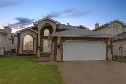 Single Family for sale in 16132 56 ST NW, Edmonton, Alberta, T5Y2T9