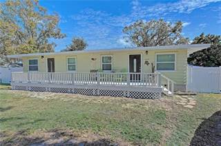 Multi-family Home for sale in 5315 15TH STREET COURT E, Bradenton, FL, 34203