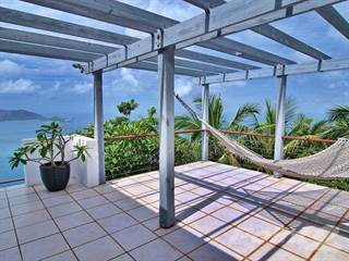 Residential Property for sale in Luck Hill, Tortola BVI, Cane Garden Bay, Tortola
