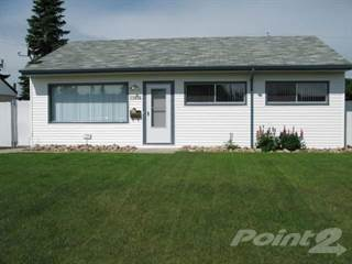 Residential Property for rent in 13016-135 Street, Edmonton, Alberta