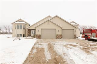 Residential Property for sale in 1648 Drews Drive, Grand Forks, ND, 58201