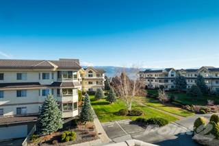 Multi-family Home for sale in 8408 Jubilee Road, Summerland, British Columbia