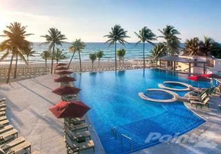 Residential Property for sale in THE FIVES , PLAYA DEL CARMEN, Playa Del Carmen, Quintana Roo