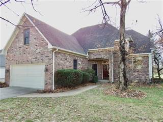 Single Family for sale in 15 East BANTA Road, Indianapolis, IN, 46227