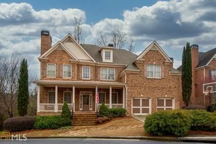Residential Property for sale in 629 Darlington Commons Ct, Atlanta, GA, 30305