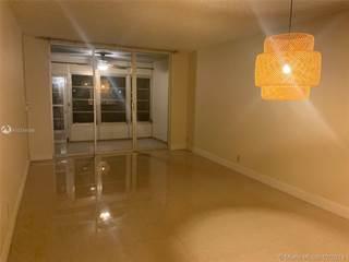 Condo for rent in 9235 Lagoon Pl 106, Davie, FL, 33324